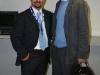 06 Tony e il Professore