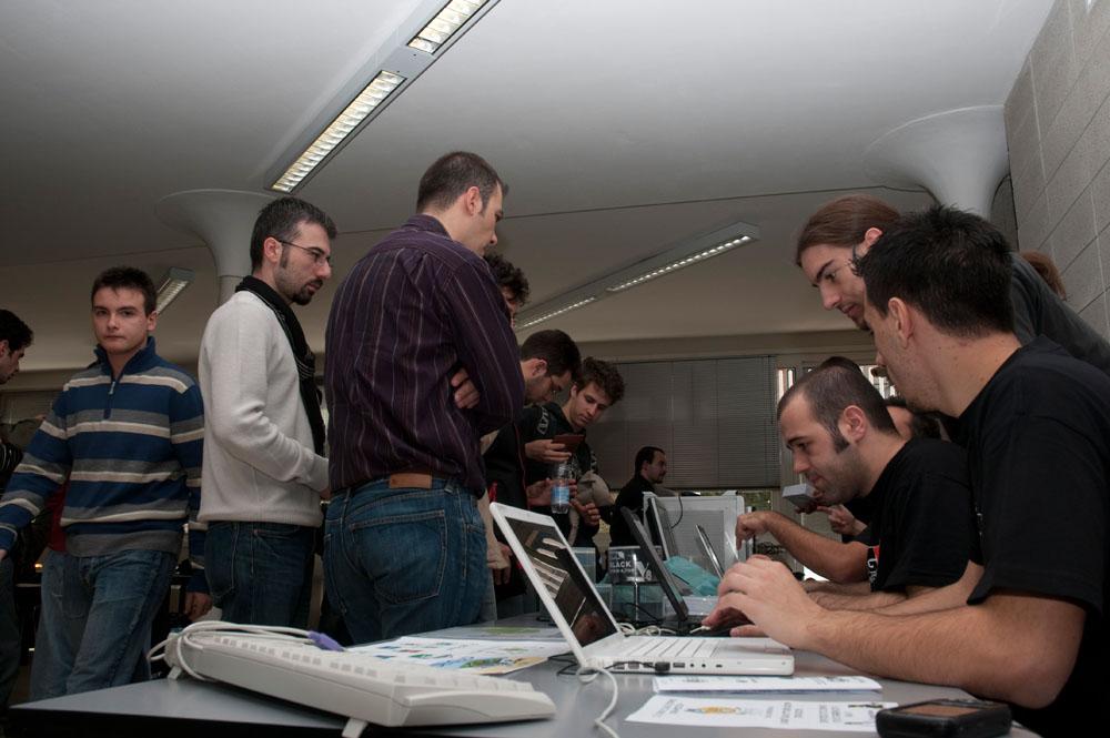 LinuxDay2009_0021