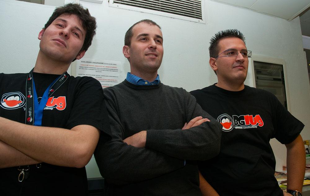 LinuxDay2009_0063