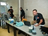 LinuxDay2009_0002