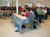 LinuxDay2009_0007