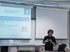 LinuxDay2009_0008