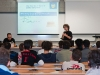 LinuxDay2009_0009
