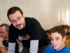 LinuxDay2009_0011