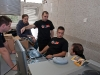 LinuxDay2009_0013