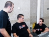 LinuxDay2009_0014