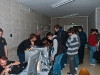 LinuxDay2009_0016