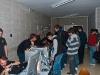 LinuxDay2009_0016