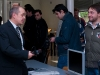 LinuxDay2009_0018