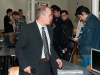 LinuxDay2009_0019