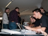 LinuxDay2009_0020