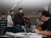 LinuxDay2009_0021