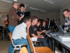 LinuxDay2009_0025