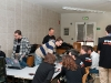 LinuxDay2009_0026