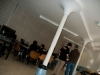 LinuxDay2009_0030