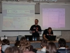 LinuxDay2009_0033