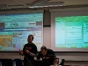 LinuxDay2009_0034