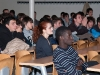 LinuxDay2009_0035