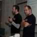 LinuxDay2009_0036