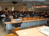 LinuxDay2009_0037