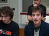 LinuxDay2009_0038