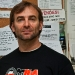 LinuxDay2009_0039