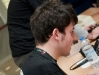LinuxDay2009_0040