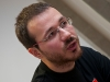 LinuxDay2009_0042