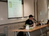 LinuxDay2009_0048