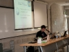 LinuxDay2009_0049