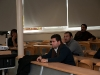 LinuxDay2009_0050