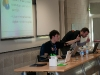 LinuxDay2009_0051