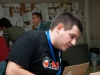LinuxDay2009_0056