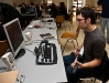 LinuxDay2009_0057