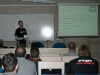 LinuxDay2009_0060