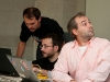 LinuxDay2009_0076