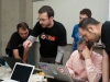 LinuxDay2009_0077