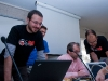 LinuxDay2009_0078