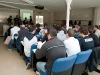 LinuxDay2009_0080