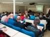 LinuxDay2009_0081