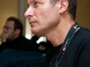 LinuxDay2009_0082