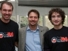 LinuxDay2009_0085
