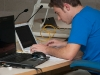 LinuxDay2009_0087