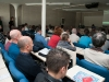 LinuxDay2009_0088