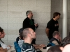 LinuxDay2009_0089