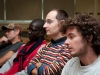 LinuxDay2009_0093