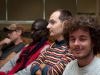 LinuxDay2009_0094