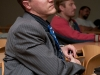 LinuxDay2009_0096