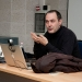 LinuxDay2009_0097