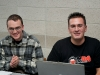 LinuxDay2009_0100